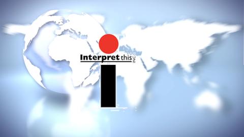 interpretthismap