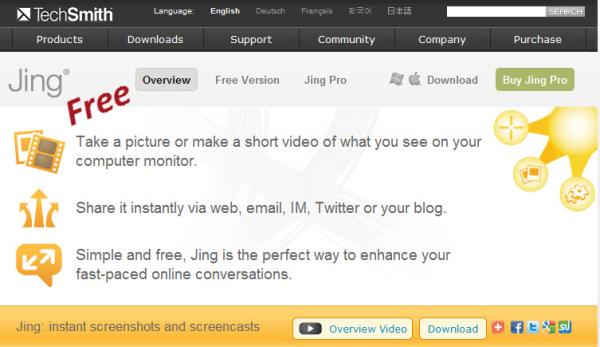 jing screen capture resized 600
