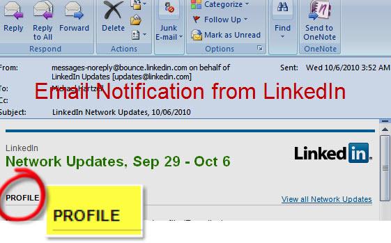 linkedin profile2 resized 600