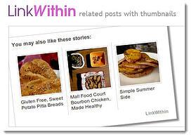 linkwithin related posts