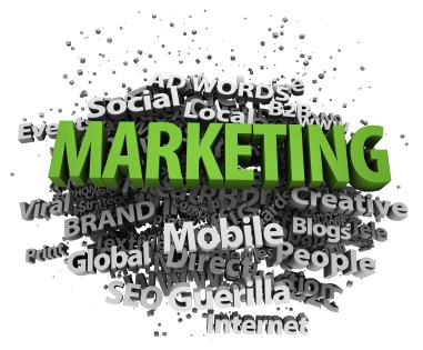 marketingisaboutmakingmoney