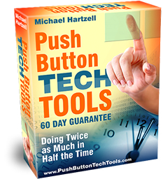 Push Button Tech Tools