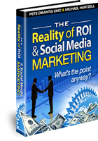 reality of roi ebook