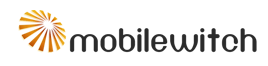 mobilewitch