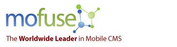 mofuse mobile marketing