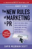 new rules for PR marketing