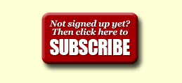 not signed up yet subscribe