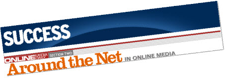 online media daiily marketing