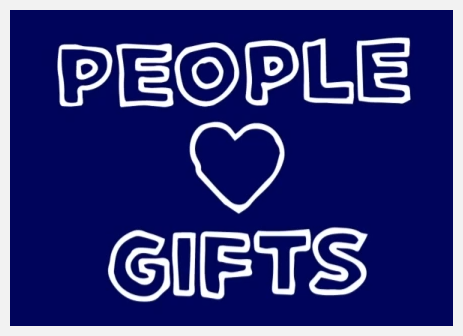 peoplelovegifts