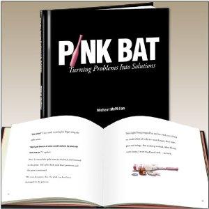 pink bat book resized 600