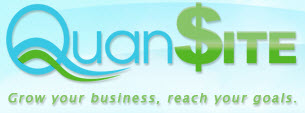 quansite for business success