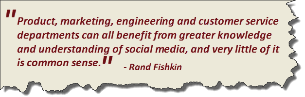 rand fishkin quote