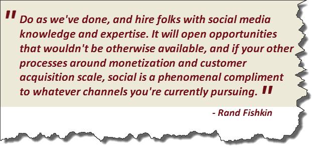rand fishkin quote2