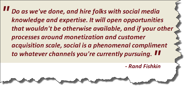rand fishkin quote2