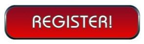 register red big