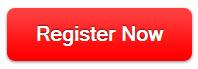registernowred