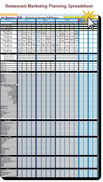 restaurantmarketingplanningspreadsheet