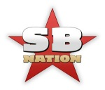 SB Nation Network