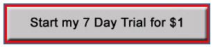 starrt my 7 day trial 1
