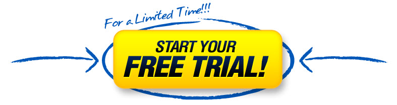 start your free trial
