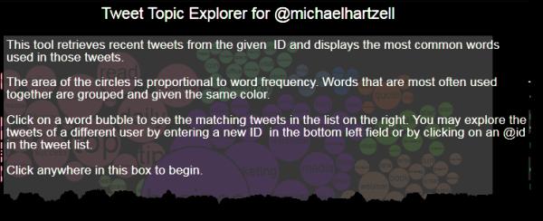 tweet topic explorer resized 600