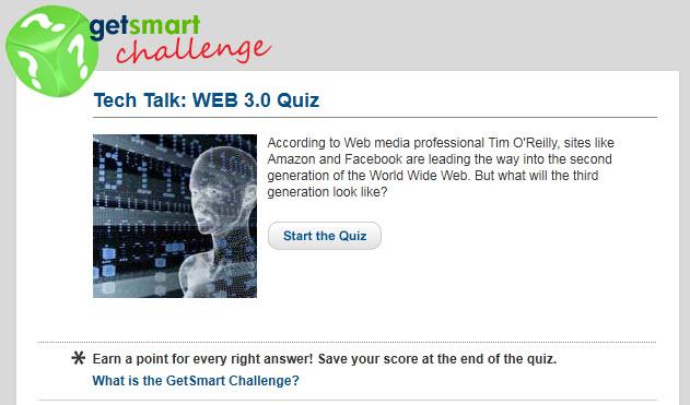 web 3 quiz 1