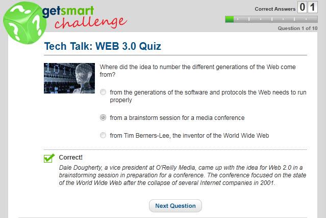 web 3 quiz 2