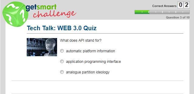web 3 quiz 3