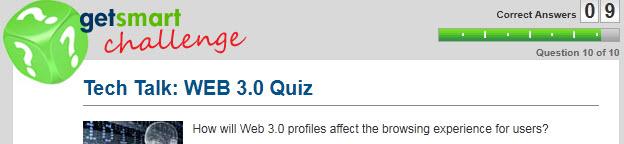 web 3 quiz 5