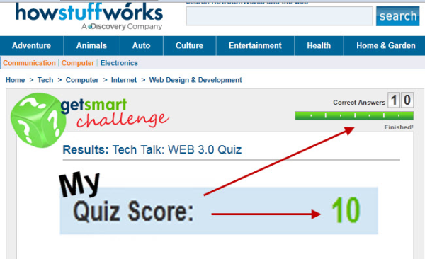web 3 quiz 6 resized 600