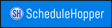 schedulehopper