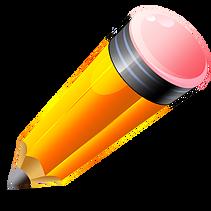 write guest blog