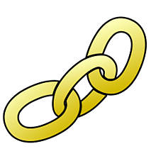 link building rank better