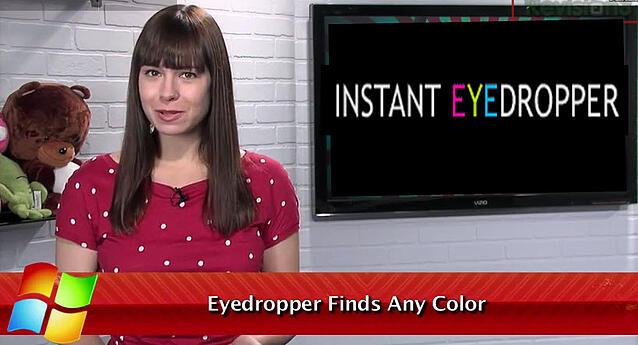 instant eyedropper2