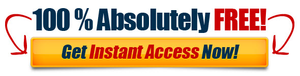 100 access absolutely free