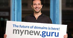 guru domains