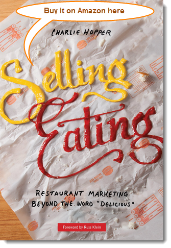 selling eating 2