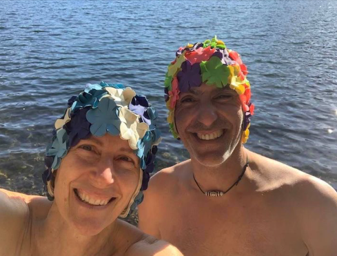 Cold-Water-Bonnets