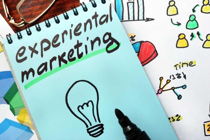 experiental-marketing