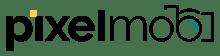 001-pixelmob-logo-2048x529