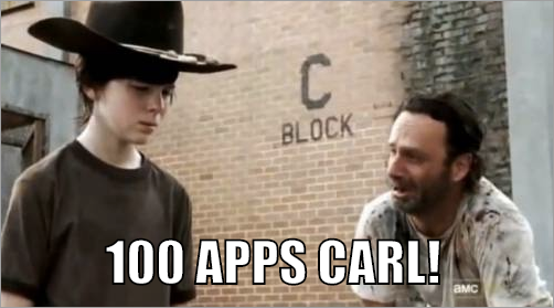 100apps.png