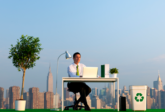 3-Quick-Ways-to-Green-Your-Corporate-Office