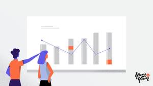 7-Video-Marketing-Stats-1