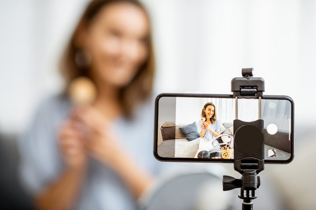7-Video-Marketing-Stats-2