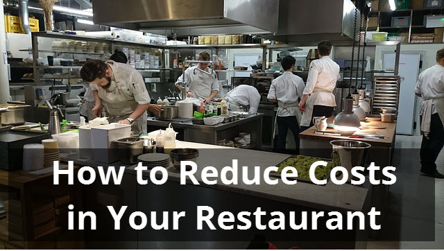 How-to-Reduce-Costs-in-Your-Restaurant.jpg