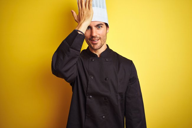 Restaurant-Management-Tip-4-Common-Human-Errors-and-How-to-Minimize-Them