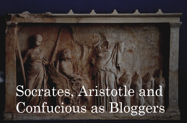 Socrates-Aristotle-and-Confucious-as-Bloggers.jpg