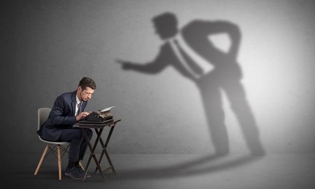 The-Dark-Side-of-Being-an-Entrepreneur