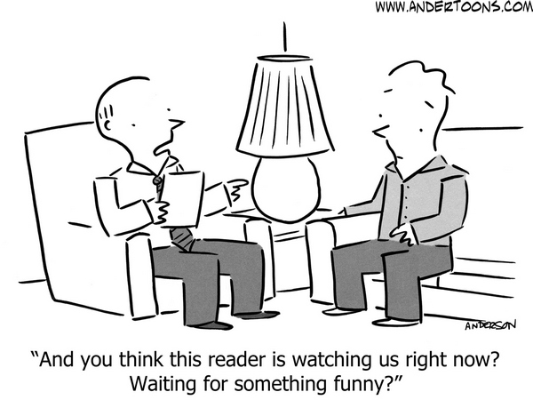 Use-Humor-in-Your-Content-Marketing-Strategies-4