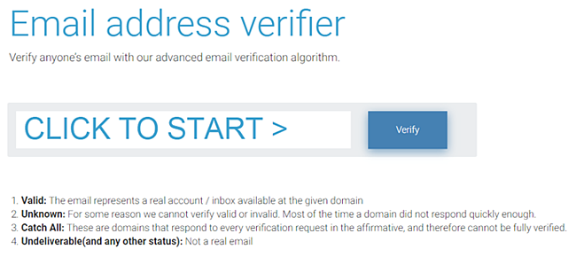 aero-leads-verify-email